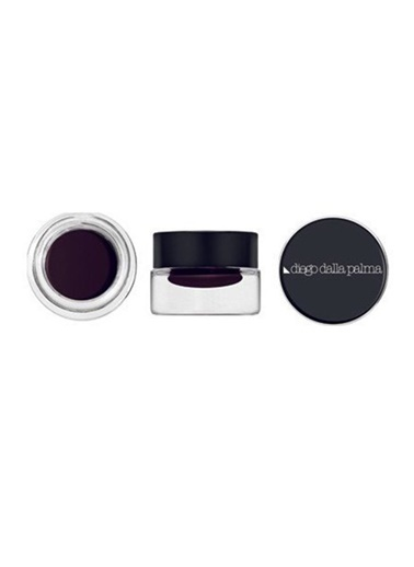 Diego Dalla Palma Diego Dalla Palma MakeupStudio Cream Eyeliner 24 Siyah